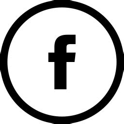 facebook, social media icon | icon search engine