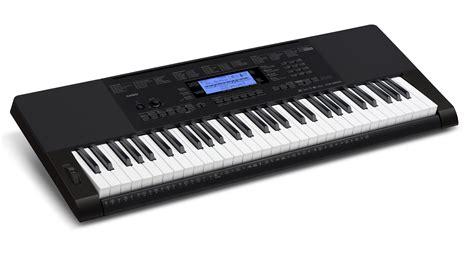Keyboard Casio 6 Oktaf 苣 224 n organ casio ctk 5200 nh蘯ュp kh蘯ゥu ch 237 nh h 227 ng t盻ォ nh蘯ュt b蘯 n