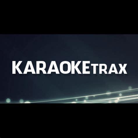 secret instrumental onerepublic secrets instrumental by karaoketrax