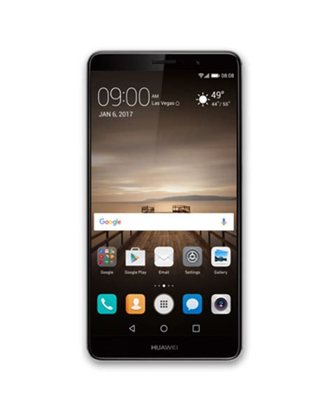 mobile phone of huawei huawei cell phone website related keywords huawei cell