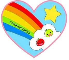 imagenes en png de corazones mundo png corazones png