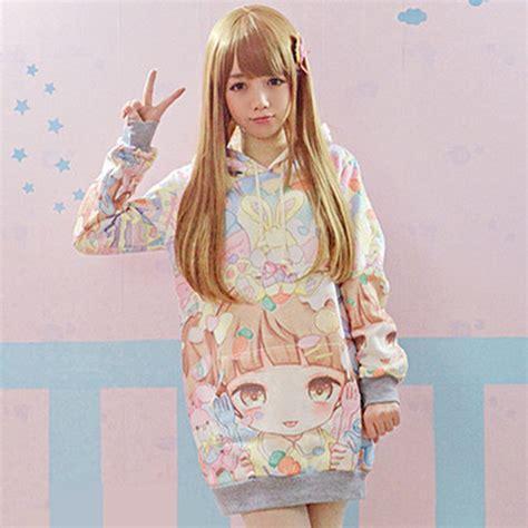 buy wholesale japanese fashion kawaii from china