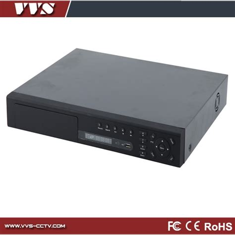 Dvr H264 Cctv Analog Standalone 32 Channel 960h Dvr6632 Cctv0210 h 264 compression 32 ch commercial stand alone dvr support max 16tb recording china hd network