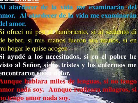 para los fieles difuntos oraciones por los difuntos car tuning view festividad de todos los fieles difuntos d 237 a 2 de