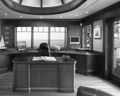 home office furniture chicago home office furniture chicago executive desk chicago