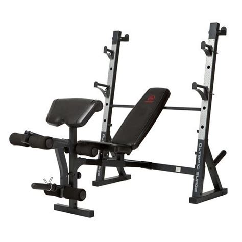 marcy diamond olympic surge bench 1000 ideas about marcy home gym on pinterest multi gym