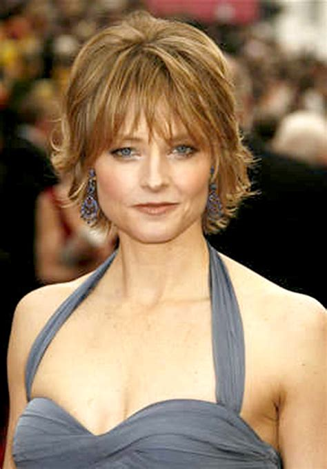 50 celebrity hairstyles for women over 50 best celebrity hairstyles over 50 popular haircuts