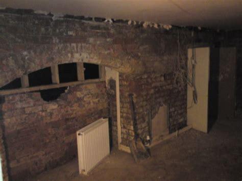 converted basement basement conversions cellar conversions