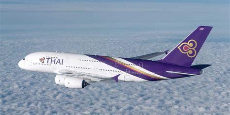 thai airways thai airways international star alliance