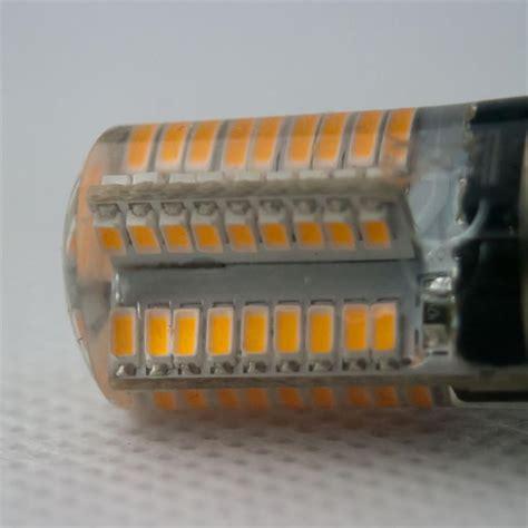 leuchte birne e14 mini leuchtmittel k 252 hlschrankle smd leds l 252 hbirne