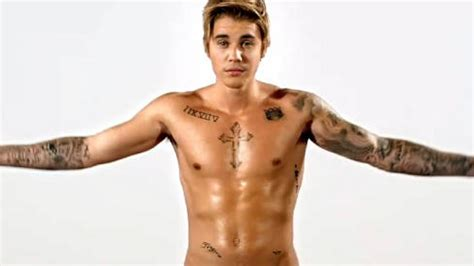 justin bieber tattoo roasted real top 10 justin bieber tattoos youtube