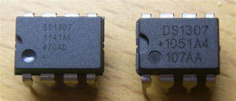 counterfeit electronics greenphotons