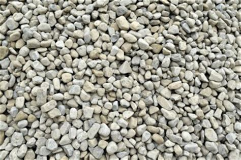 Bulk Rocks For Sale River Rocks Northern Nj Bergen County Passaic County
