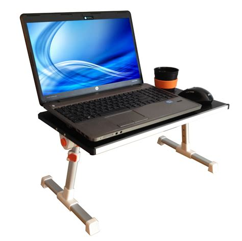 A Review Of The Stand Steady Folding Stand Up Desk Standing Desk Calculator