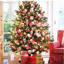 christmas trees decoration ideas