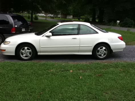 98 acura 3 0 cl 1998 acura 2 cl diagram 1998 free engine image for user