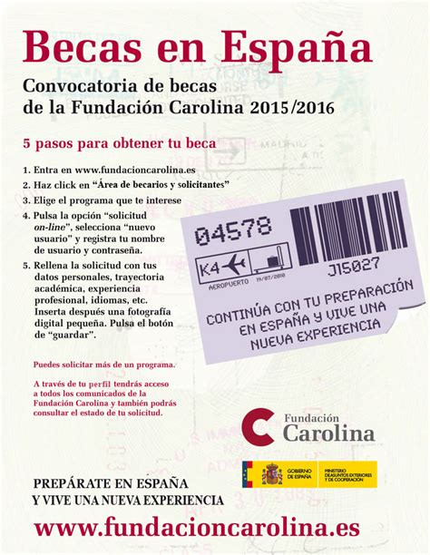 becas de verano convocatoria becas de issstecali solicitud becas de bit 225 cora del webmaster de mexicanos en espa 241 a ya est 225