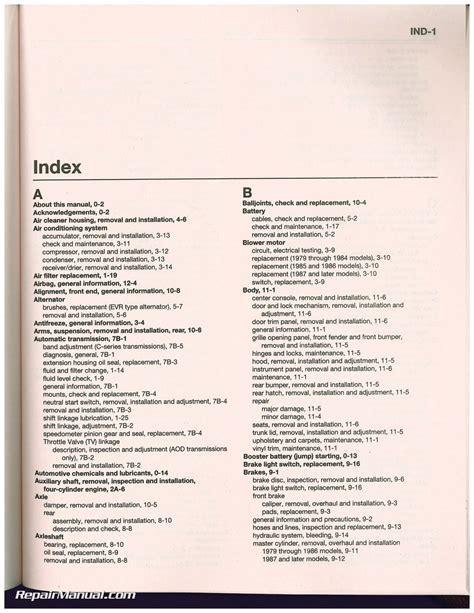 service manuals schematics 1979 ford mustang engine control haynes ford mustang 1979 1993 mercury capri 1979 1986 auto repair manual