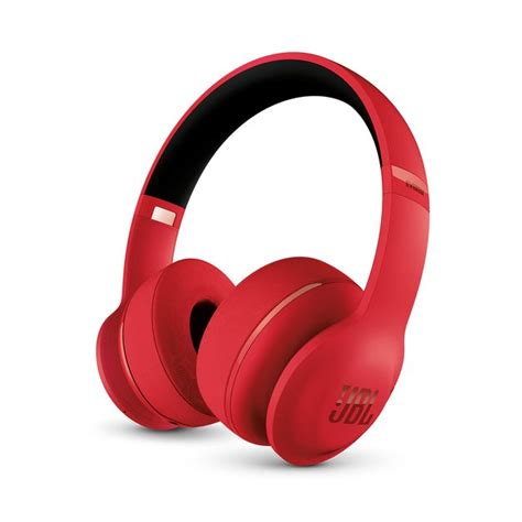 Earphone Jbl Beats At 029 jbl everest 300 bluetooth headphones with 20 hour battery