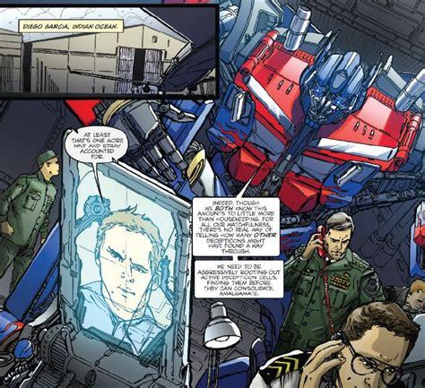 nefarious a novel books nefarious 1 transformers comics tfw2005