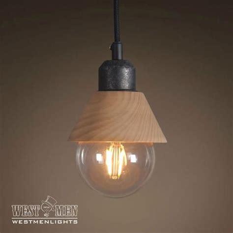 Cheap Mini Pendant Lights 17 Best Ideas About Cheap Pendant Lights On Pinterest Cheap Light Fixtures In Pendant