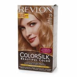 hair color for 75yr revlon colorsilk 75 warm golden blonde haircolor wiki