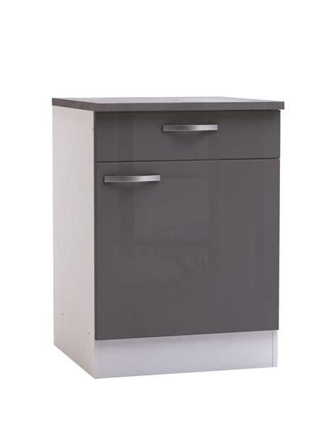 petit mobilier de cuisine petit meuble cuisine bas maison et mobilier d int 233 rieur