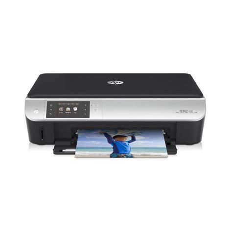 Printer Hp Envy 5530 hp envy 5530 e all in one printer