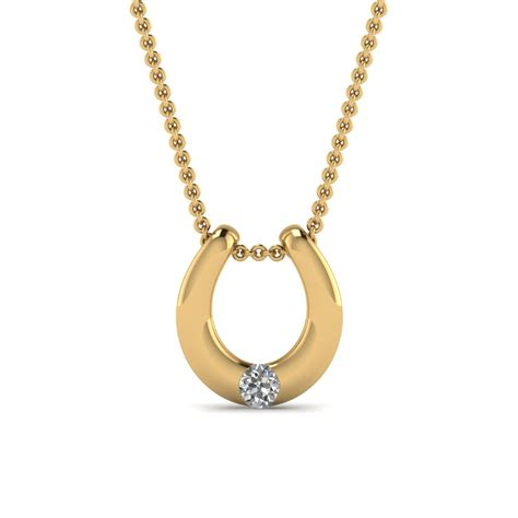 Pendant Necklace buy pendant necklace fascinating diamonds
