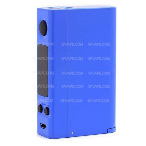 Joyetech Evic Vtc Dual Kit New Firmware V402 Authentic authentic joyetech evic vtc dual 150w 18650 blue tc vw box mod
