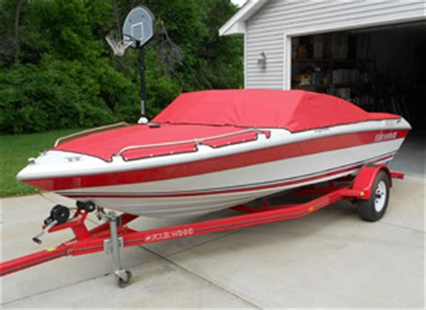 boat covers yorkshire picking a rinker boat cover for your motorboat jipsc