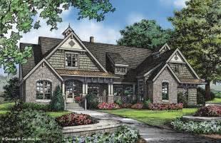 Sagecrest House Plan House Plan The Sagecrest By Donald A Gardner Architects