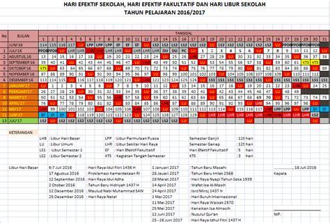 membuat skck tahun 2016 kalender pendidikan tahun pelajaran 2016 2017 pakuspedia