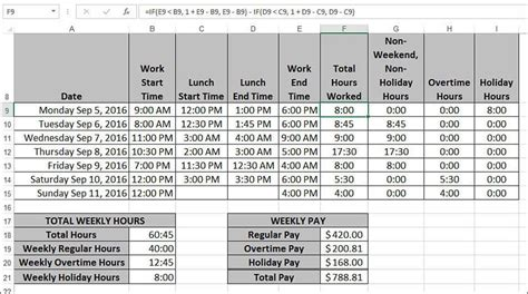calculator days excel time between two times dates excel random time