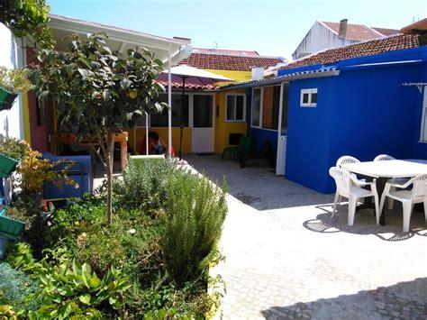 patio sol p 225 tio do sol 233 um conjunto de 4 casas a capacidade de