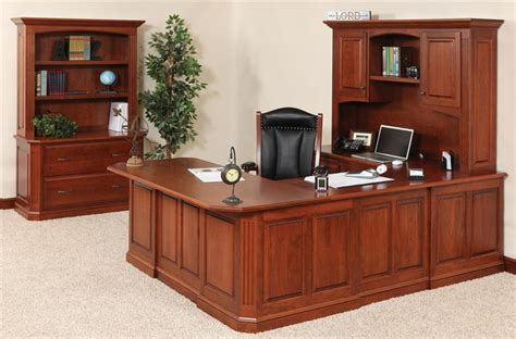 oak lateral file cabinet oak wood lateral file cabinet home ideas collection