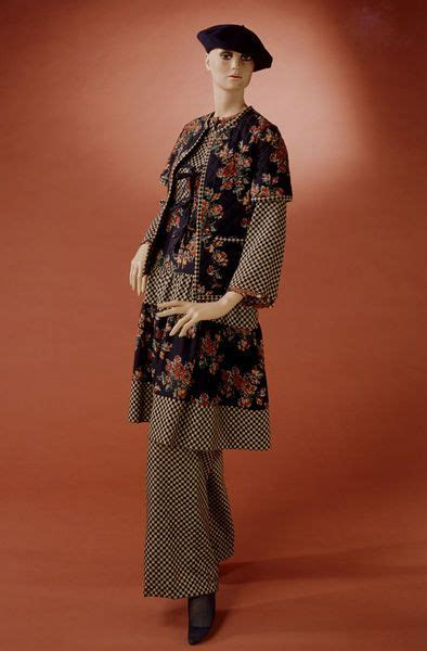 Sn Blouse Viera Mus Gil 43 best images about designers foale tuffin on wool suit asher and skirt suit