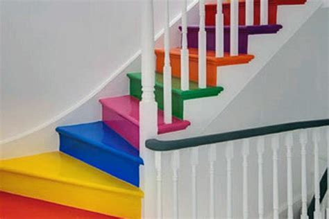 Tokomonster Beautiful Wall Vynil Decal Hitam 31 brilliant stairs decals ideas inspiration