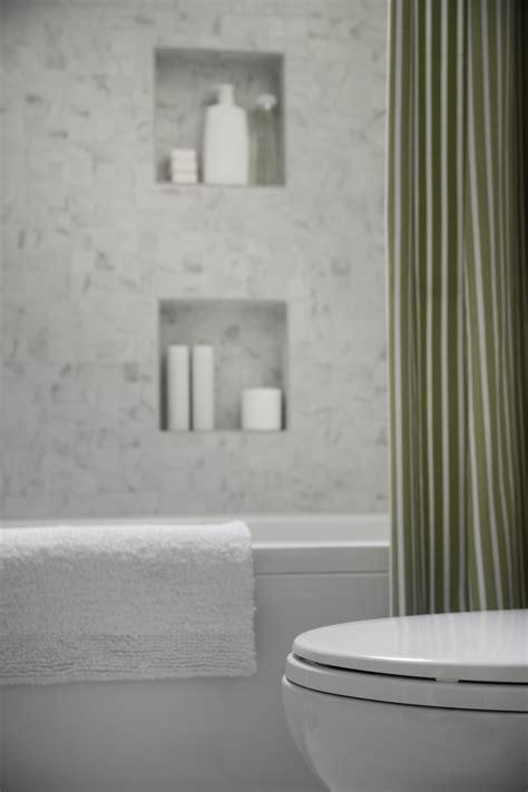 art wall decor bathroom wall tiles ideas bathroom awesome curved shower curtain rod decor with