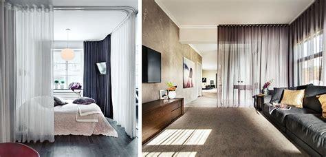 separar imagenes horizontalmente html utiliza cortinas para separar diferentes ambientes en tu