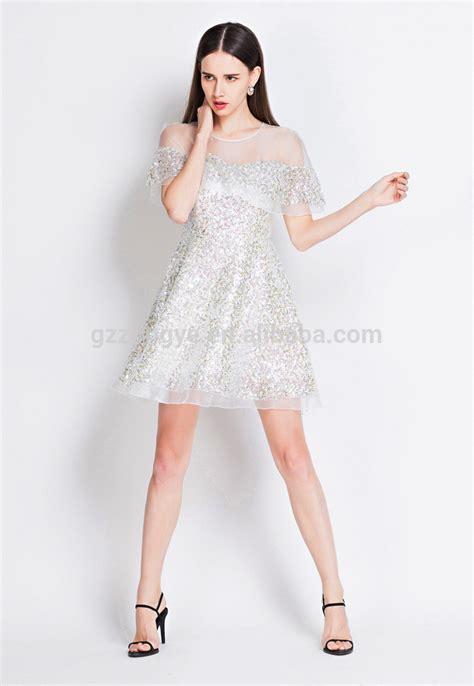 Choice Dress wear dresses one choice 2017 always fashion