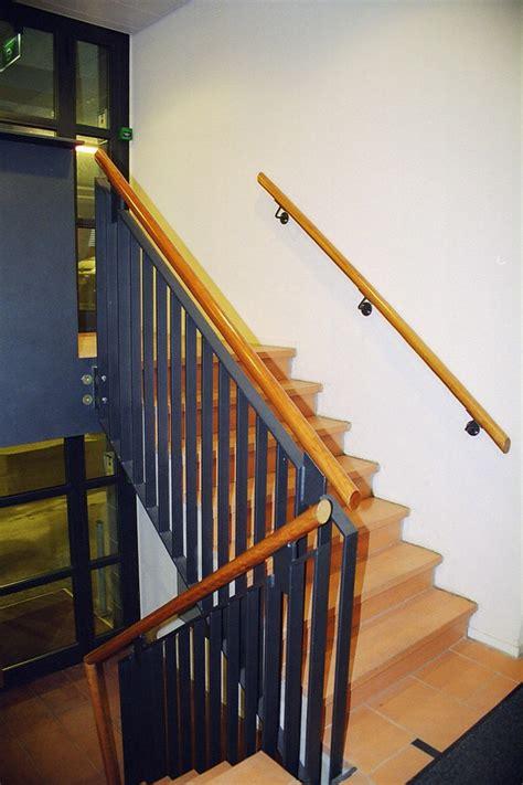 External Handrails And Balustrades external railings handrails and balustrades