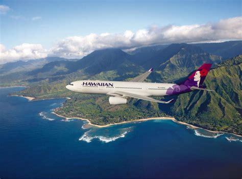 cheap flights  kona hawaii koa jetsetzcom