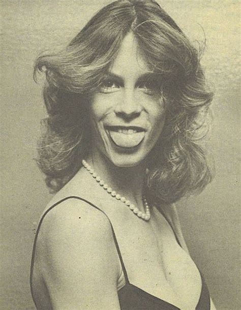 jamie lee curtis she is my inspiration for graying jamie lee curtis lee curtis and jamie lee on pinterest