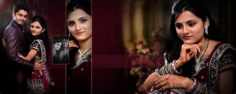 Wedding Album Design For Photographers by Indian Wedding Photography Album Design Www Pixshark