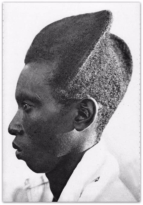 rwandan traditional hair cuts amasunzu the traditional rwandan hairstyle the most