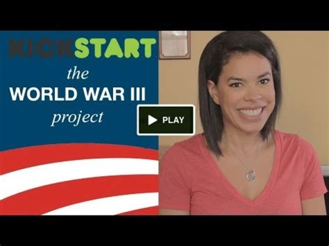 the to start win the inner war let your shine books let s help obama start world war iii