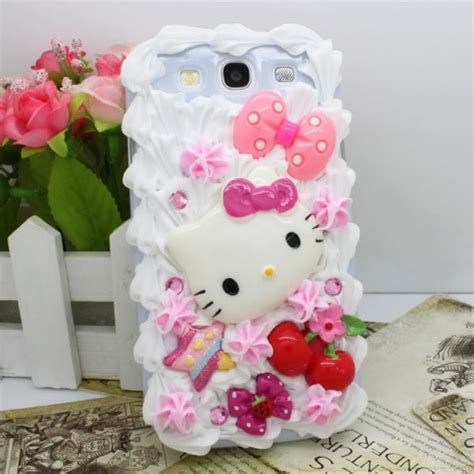 Flip Cover Iphone 6 Baymax Pink Tlnx 76 best cool cases images on iphone cases i