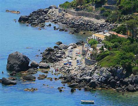 hotel marina porto ercole porto ercole hotelroomsearch net