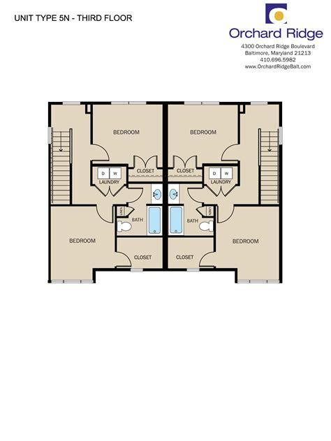 south ridge floor plans south ridge floor plans reserve at oak affordable